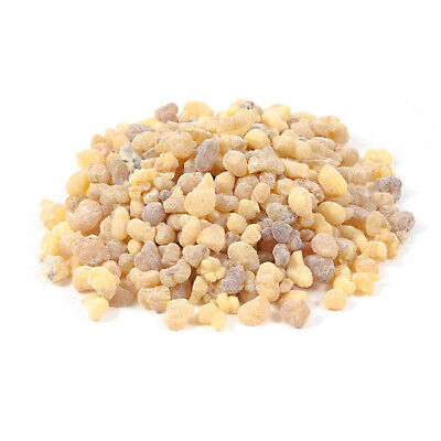 1kg Frankincense Resin Incense Pure Grade *A* Premium Quality! FREE P&P