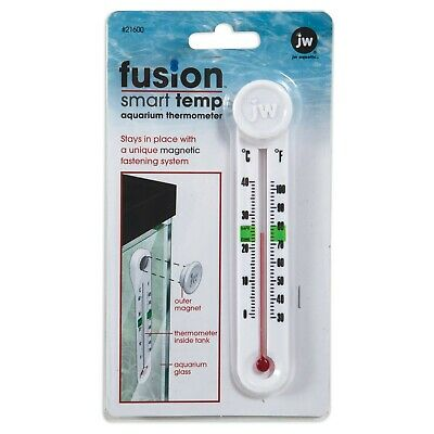 JW Fusion Smart Temp Thermometer   Free Shipping