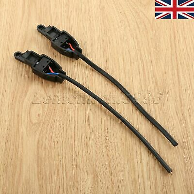 Micro Switch Trigger Button Fits TIG Welding Torch /& Plasma Cutting Torch 2pcs