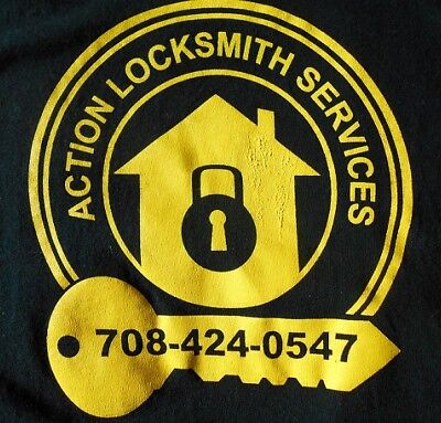 Countryside IL 60525 Mobile  Locksmith Services   708.424.0547