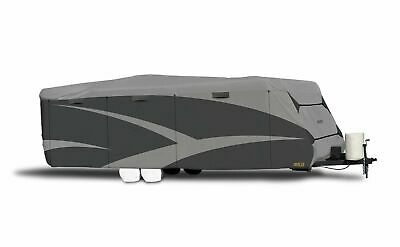 52241 Adco Covers Rv Cover For Travel Trailers 199 92