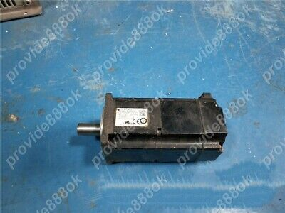 Used Yaskawa Servo Motors SGMJV-02A3AH70, 2-Year Warranty !