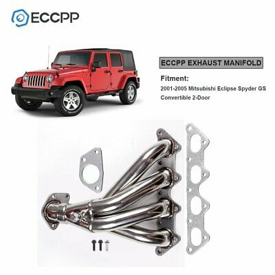 Replacement Parts ECCPP Timing Belt Water Pump Kit Fit for 1995 ...