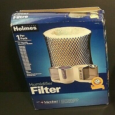 Holmes Humidifier Filter HWF65