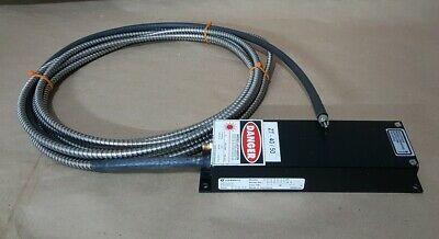 COHERENT LASER DPY5010M w/ 15 FT CABLE