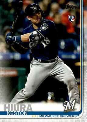 2019 Topps Update Major Rookies RC and Veterans. PETE ALONSO ON SALE!!!