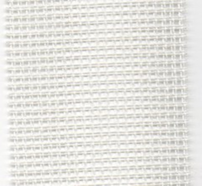White 10 Count Zweigart Duo Double Tapestry Canvas various size options
