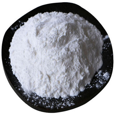 250g High Quality 99% pure Sarcosine powder