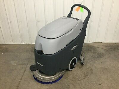 "Advance SC450 20"" Scrubber"