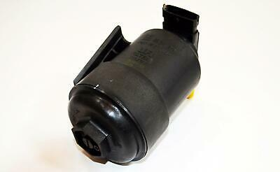 Genuine Vauxhall Mokka inc X Fuel Filter Assembly NEW 95286876 95931351