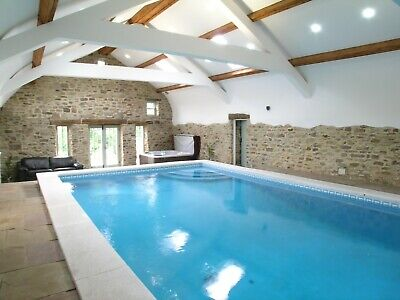 SHORT BREAK HOLIDAY COTTAGE TO RENT Durham Dales Wolsingham