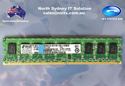 Cisco MEM-2900-2GB Memory DRAM Module For 2901, 2911, 2921, 1 Year Wty,  Invoice