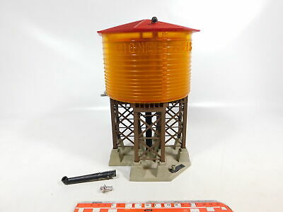 BI227-3# Lionel Gauge 0 Water Tower / Water Tower No 38 - Electrics for Basing