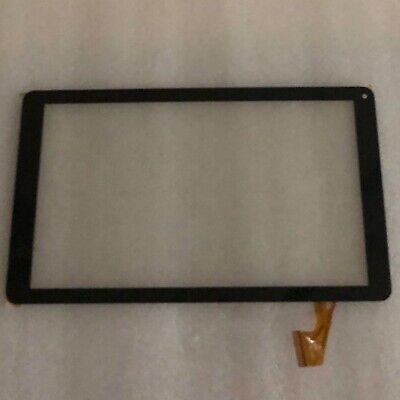 """New Touch screen Replacement Digitizer for 8/"""" I-Onik TW Series 8-Inch Tablet"""