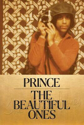 The Beautiful Ones | Prince
