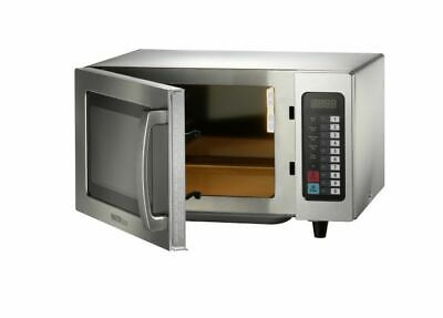 Microwave; 511 x 431 x 311 mm; Microwave Microwave Oven