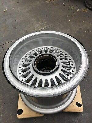 AIRBUS A330 wheel coffee table