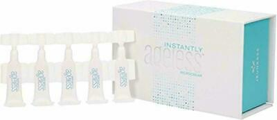 Jeunesse Global - Instantly Ageless Facelift In A Box Of 25 Vials Exp 12/20