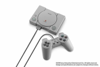 Playstation Classic Console Only