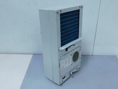 Rittal Top Therm SK 3303100 Wall Mounted Cooling Unit T145955