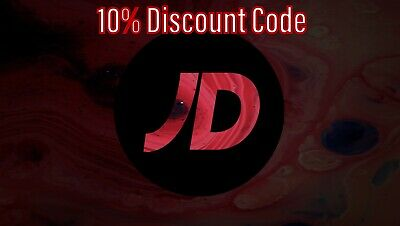 2X Jd Sports 10% Discount Code - Apply At Checkout Goingfast