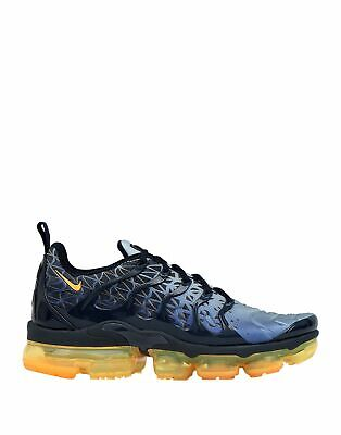 NIKE AIR VAPORMAX PLUS Sneakers nike bianco originali 100