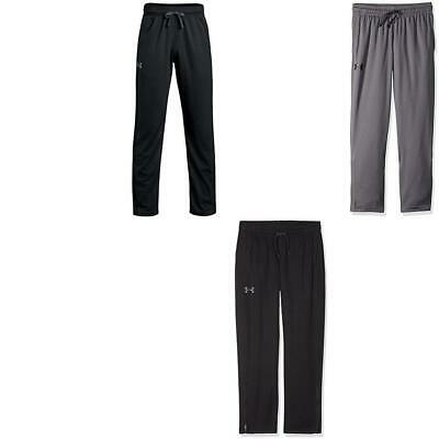 Tech Jogger Pantaloni Sportivi Bambina Under Armour