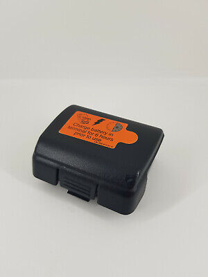 Verifone Battery BPK268-001-01-A 1800mAh