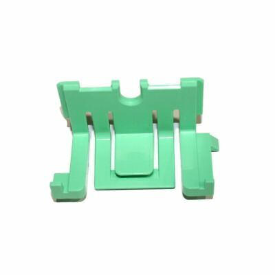 Brother LY2204001 Paper Tray Rear Guide Genuine