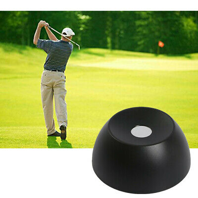 12500 Magnetism Matte Black Universal Golf Detacher Magnetic EAS Tags Opener #