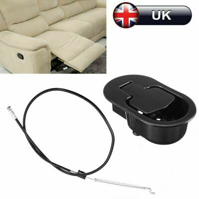 Terrific Metal Handle Cable Sofa Recliner Chair Couch Release Lever Alphanode Cool Chair Designs And Ideas Alphanodeonline