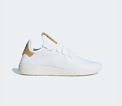 Adidas Frauen Männer Pharrell Williams X Adidas Consortium