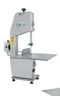 SAP SE 2020 Butchers Bandsaw/ Bone Saw Machine, Italian Made. Medium Size