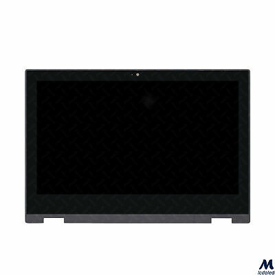 LCD Display Screen Touch Digitizer Assembly+Bezel for Acer Spin 1 SP111-32N-C060