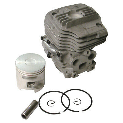 Cylinder And Piston Assembly Fits Husqvarna K760 Cut Off Saw 2013 Onward
