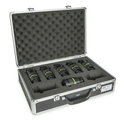 Baader Hyperion Case 2454601