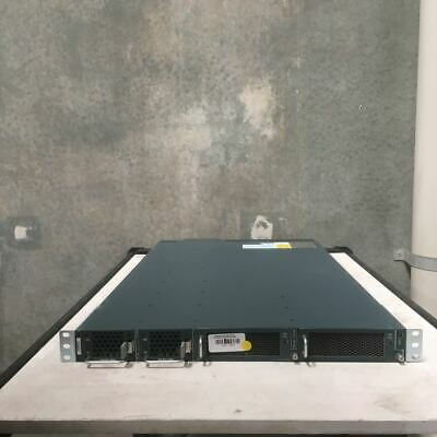 Cisco UCS 6120XP N10-S6100 Fabric Interconnect Switch
