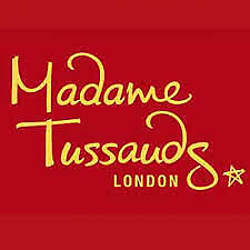 The Sun Savers Full Set Of 9 codes for 2× MADAME  TUSSAUDS TICKETS