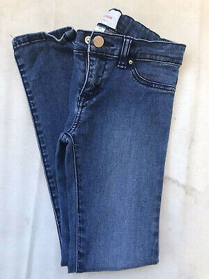 Girls Country Road skinny jeans - size 7