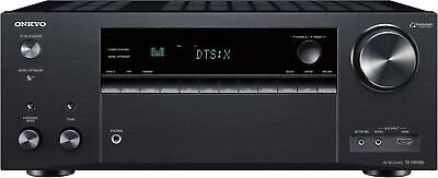 Onkyo TX-NR686 7.2 Channel Home Theatre Receiver