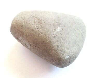 TOP QUALITY Neolithic Stone Age HAMMER AXE Head