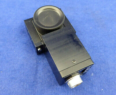 """"""" Top Condition """" Sony XC-ES30CE Camera Ccd XCES30CE Video Camera Module"""