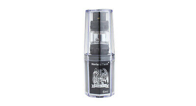 Authentic Horizon Falcon King Sub Ohm Tank Clearomizer (Standard Edition) Gloss