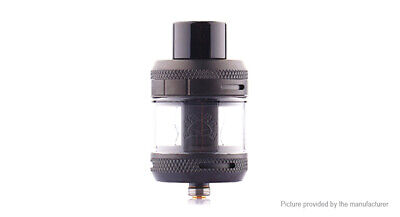 Authentic Hellvape Fat Rabbit Sub Ohm Tank Clearomizer (Standard Edition) Matte