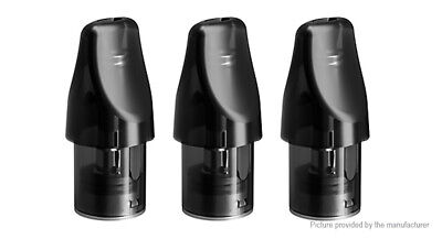 Authentic ULTRONER Oner Replacement Pod Cartridge (3-Pack)