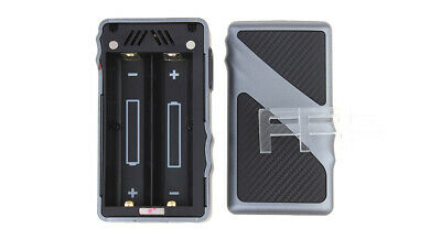 Authentic Smoant Taggerz 200W TC VW APV Box Mod