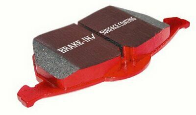 EBC Brakes DP32029C Redstuff Ceramic Low Dust Brake Pad