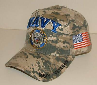 Best Winter Hats US Flag Embroidered Trump 2020 Keep America Great #801 Navy
