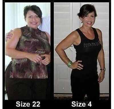X 60 STRONG KETO slimming Diet Pills Fast Weight loss-Lose weight in 24 hours