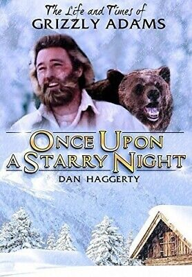 Once Upon a Starry Night 16mm feature